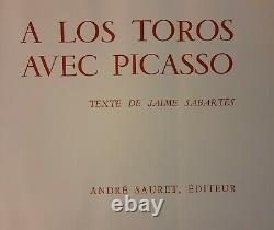 Pablo Picasso 1881 1973