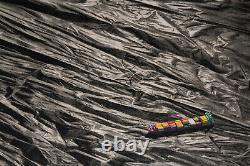 Murmure Garbage Ocean 2 Signed Art print /50 Street Art